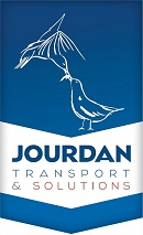 Logo Jourdan 130 Pix